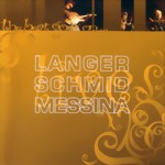 Album The Beat Goes On by Daniel Messina