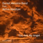 Album You Are My Angel by Daniel Messina